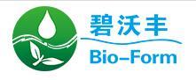 碧沃豐(feng)生物科技(廣東)股份有限公司