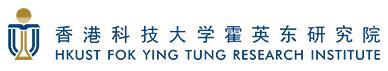 廣州市(shi)香港科大霍英東研究院