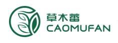 廣州草木蕃環境科技有限公司